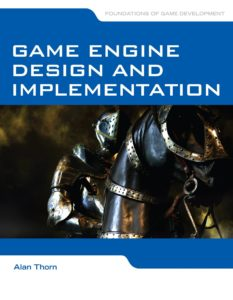 Game Engine Design