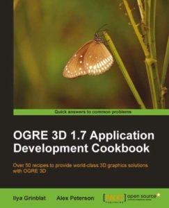 OGRE Cookbook