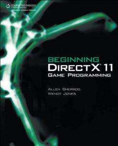 Beginning D3D11