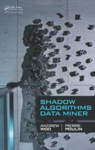 ShadowAlgorithmsDataMiner
