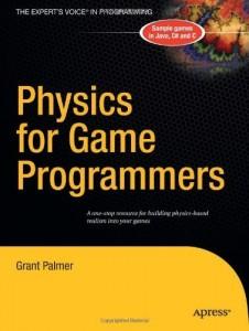 PhysicsForGameProgrammers