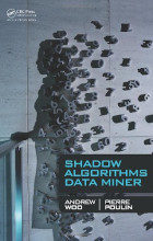 Review: Shadow Algorithms Data Miner by Andrew Woo