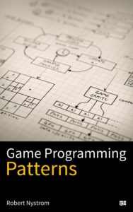 Game Patterns