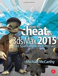 3dsCheat