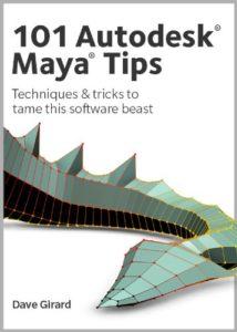 MayaTips