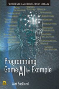 ProgrammingAI