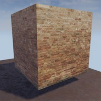 Tutorial: How To Make a Textured Spinning Cube Using Unreal Engine 4