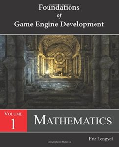 Volume 1 Mathematics